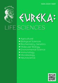 EUREKA: Life Sciences